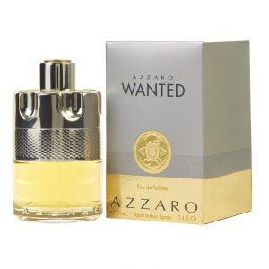 Buy Azzaro Wanted online in Bangladesh