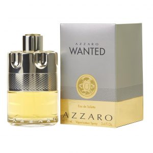 Buy Azzaro Wanted online in Bangladesh