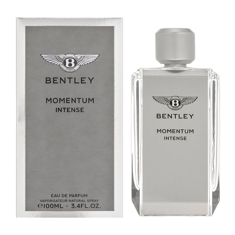 Bentley Momentum Intense Bangladesh