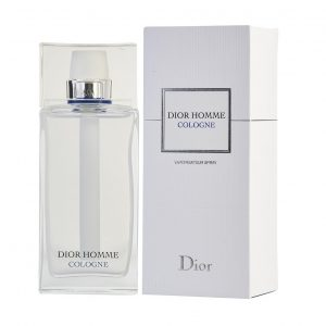 Dior Homme Cologne (125mL)