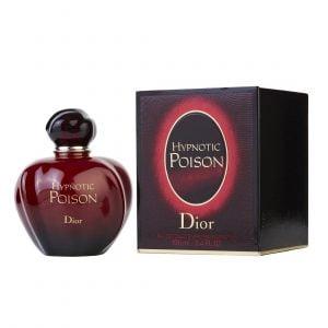 Dior Hypnotic Poison Bangladesh