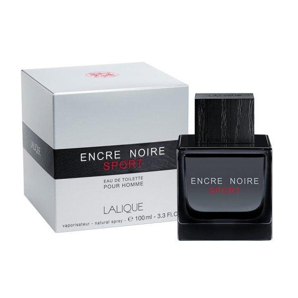 Encre Noire Sport Lalique Bangladesh