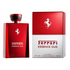 Ferrari Essence Oud Bangladesh