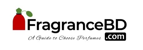 FragranceBD