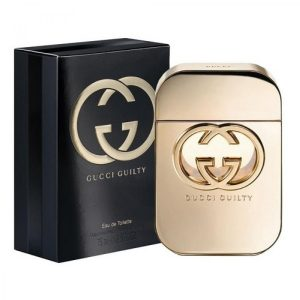 Gucci Guilty EDT Bangladesh