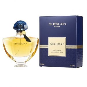 Guerlain Shalimar EDP (50mL)