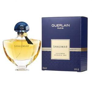 Buy Guerlain Shalimar EDP online in Dhaka