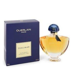 Guerlain Shalimar EDP Price