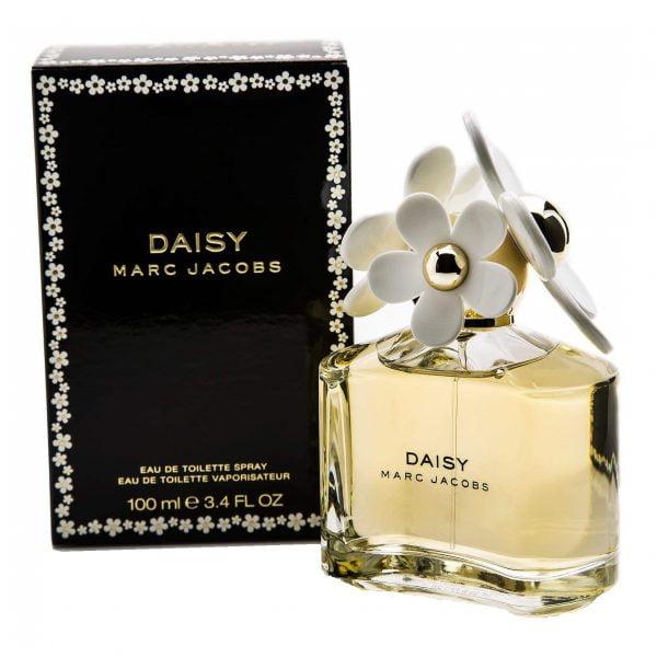 Marc Jacobs Daisy Dhaka