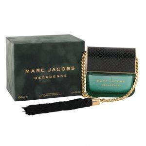 Marc Jacobs Decadence EDP (100mL)