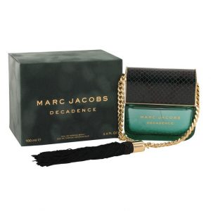 Marc Jacobs Decadence EDP (100mL)