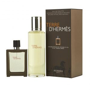 Buy Terre dHermes EDT in Bangladesh