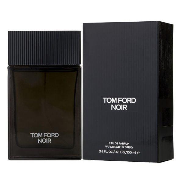 Tom Ford Noir Dhaka