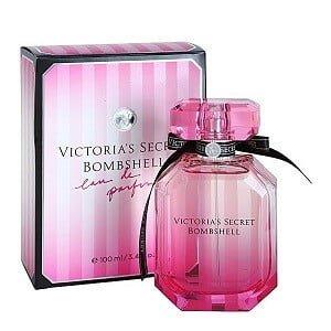Victorias Secret BombShell Price