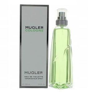 Mugler Cologne Price in Bangladesh