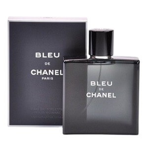 Bleu De Chanel EDT Price in Bangladesh