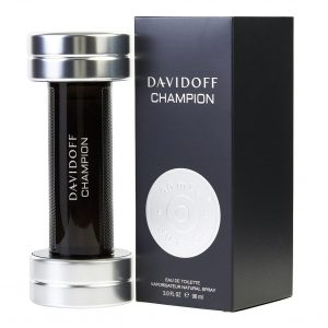 Davidoff Champion EDT Dhaka