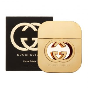 Gucci Guilty EDT Dhaka