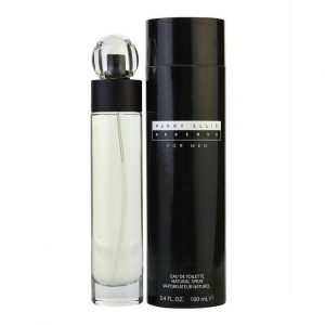 Perry Ellis Reserve Buy Perfume Bangladesh
