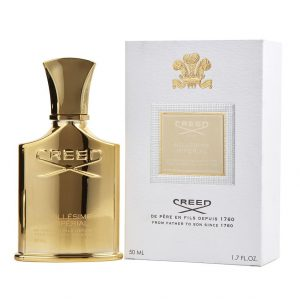 Creed Millesime Imperial Dhaka