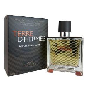 Terre d'Hermes Parfum (75mL) Limited Edition