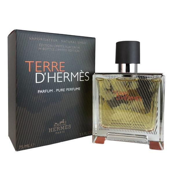 Terre d'Hermes Perfume Dhaka