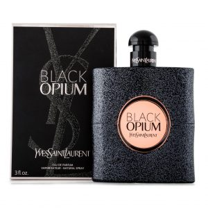 YSL Black Opium EDP (90mL)