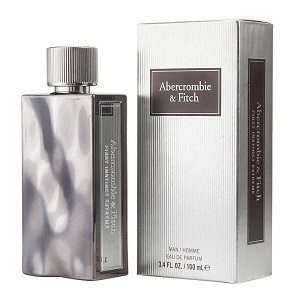 Abercrombie & Fitch First Instinct Extreme Dhaka