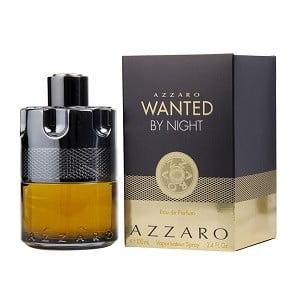 Azzaro Wanted by Night Dhaka