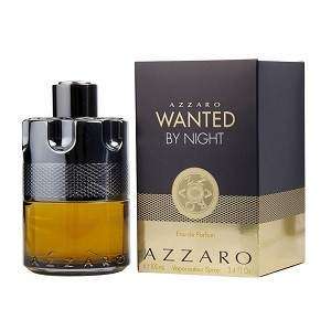 Azzaro Wanted by Night Dhaka