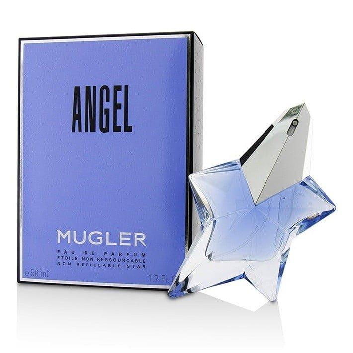 Mugler Angel Price Online