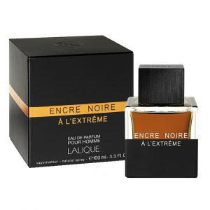 Encre Noire A LExtreme Lalique Buy Online