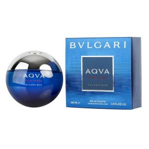 Bvlgari Aqua Atlantique Buy Perfume Bangladesh