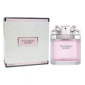 Victorias Secret Fabulous Perfume Dhaka