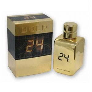 24 Gold Scentstory Buy Online Dhaka
