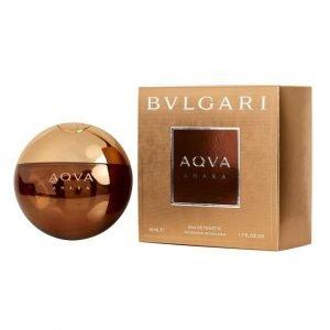 Bvlgari Aqua Amara Buy Perfume Bangladesh