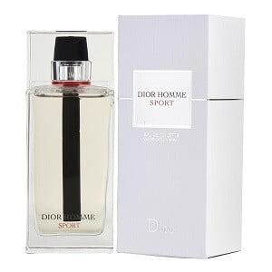 Dior Homme Sport Perfume Price In Bangladesh