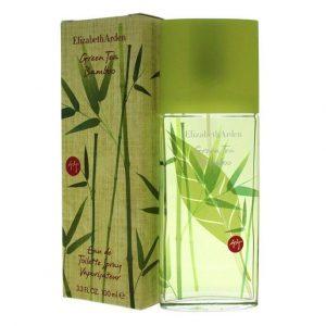 Elizabeth Arden Green Tea Bamboo Perfume Bangladesh