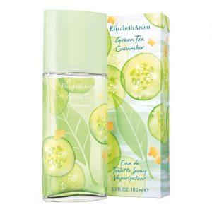 Elizabeth Arden Green Tea Cucumber Perfume Bangladesh