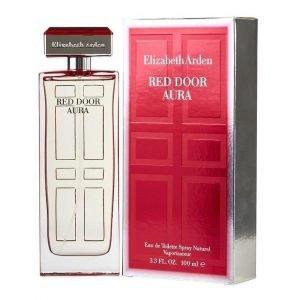 Elizabeth Arden Red Door Aura Buy Perfume In Bangladesh