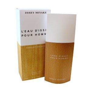Issey Miyake Edition Bois Perfume Bangladesh