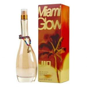 Miami Glow Perfume Bangladesh