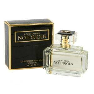 Ralph Lauren Notorious Perfume Bangladesh