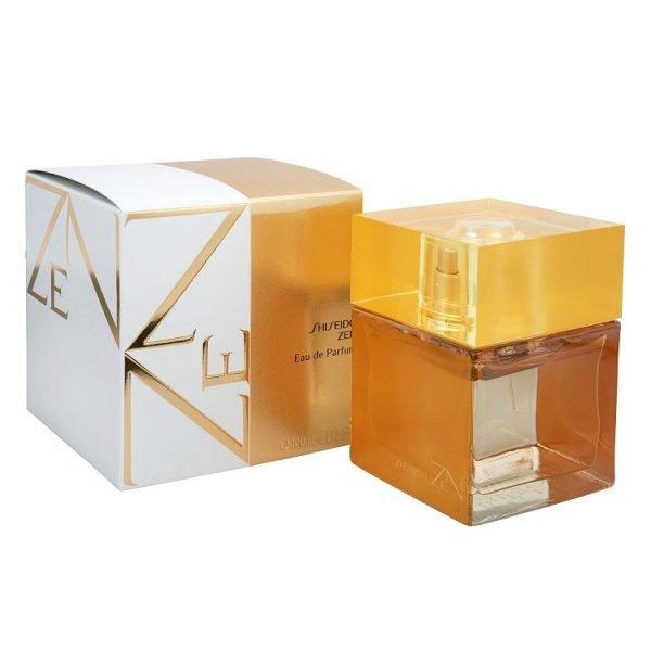 Shiseido Zen Buy Perfume Bangladesh