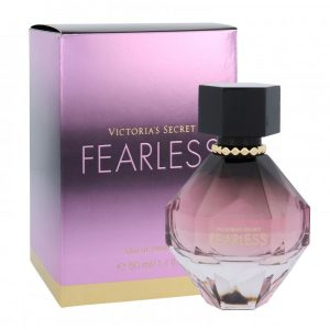 Victorias Secret Fearless Price Bangladesh
