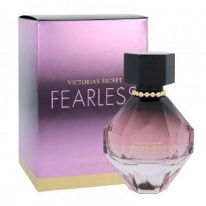 Victorias Secret Fearless Price Bangladesh