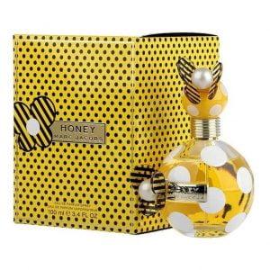 Marc Jacobs Honey EDP (100mL)