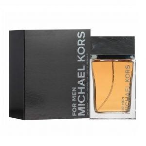 Michael Kors For Men Perfume Bangladesh