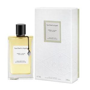 Van Cleef & Arpels Neroli Amara Buy Perfume Bangladesh