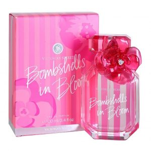 Victorias Secret BombShells in Bloom Perfume Bangladesh